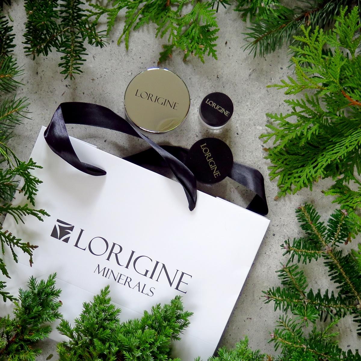 Lorigine – nowa marka mineralnych kosmetyków kolorowych w Rossmannie! Przegląd produktów do makijażu