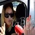 Πηνελόπη Αναστασοπούλου: «Δεν θα συνεργαστώ ξανά με το Νίκο Μουτσινά...» (video)