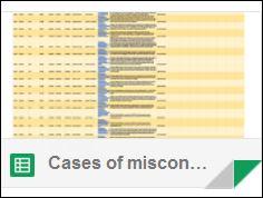 https://docs.google.com/spreadsheets/d/1qOzPZxt9NFb3t8wDa9ULEqIwpZuekpdjxfSfcvwdBTg/edit?usp=gmail#gid=0