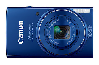 Canon PowerShot ELPH 150 IS Driver Download Windows, Canon PowerShot ELPH 150 IS Driver Download Mac