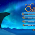 The Golden Compass PSP ISO Free Download