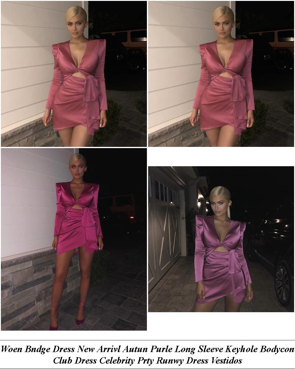 Vintage Dresses - Next Uk Sale - Night Dress - Buy Cheap Clothes Online