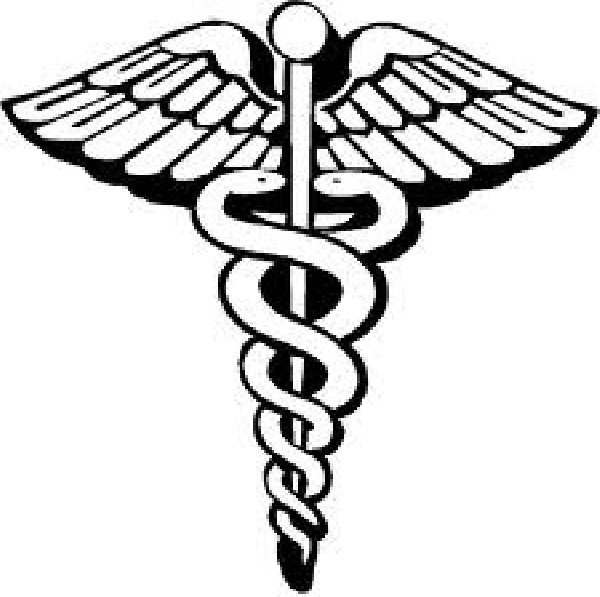 Diploma in Pharmacy and B.Sc Nursing Admission Test Assam