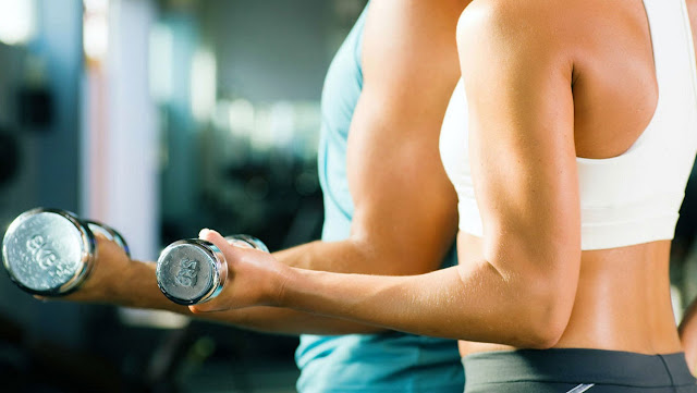 Boost Your Guide To Total Body Fitness! With These Tips