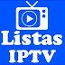 Onde pegar as melhores listas IPTV atualizadas diariamente