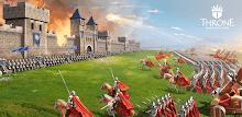 Throne Kingdom at War APK