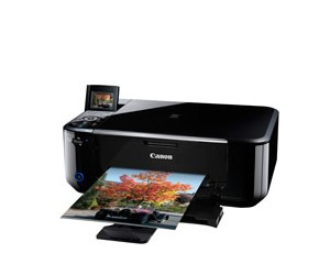 canon-pixma-mg4140-driver-printer