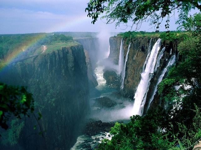 Lusaka Zambia Kota Dengan Biaya Hidup Termurah Di Dunia