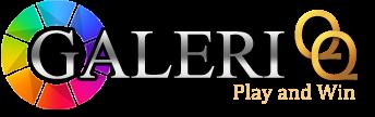 Galeriqq Agen Bandarq Domino 99 Bandar Poker Online Terpercaya