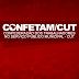Confetam recorre à OIT contra decisão do STF de extinguir o direito de greve no serviço público