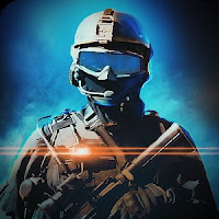 Modern Strike Online Mod Apk Terbaru v1.20.4 Update September 2017