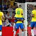 O que esperar de Brasil x Bélgica?