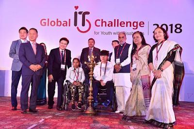 Global+it+challenge