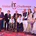 55 Awards Presented to Youth with Disabilities at 'Global it Challenge for Youth with Disabilities 2018' दिव्यांग युवाओं के लिए वैश्विक आईटी प्रतिस्पर्धा 2018