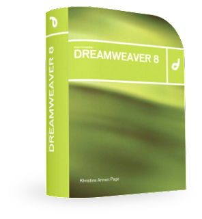 macromedia dreamweaver 8 tutorial pdf