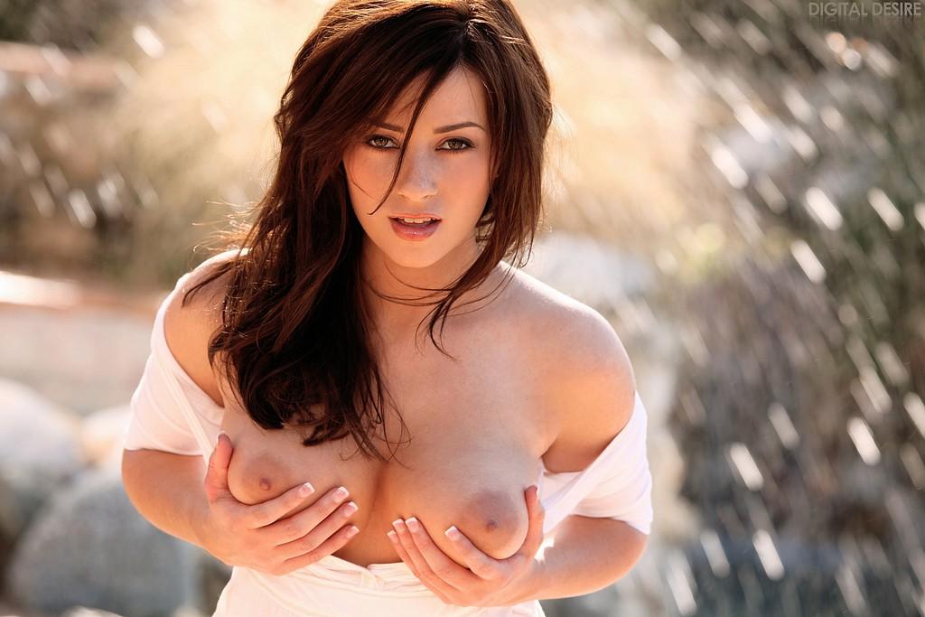 Taylor Vixen Naked 108
