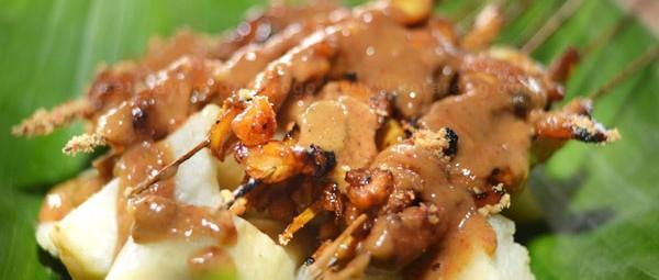 Permalink to Wisata Kuliner , Coba mencicipi makanan khas Ponorogo ?