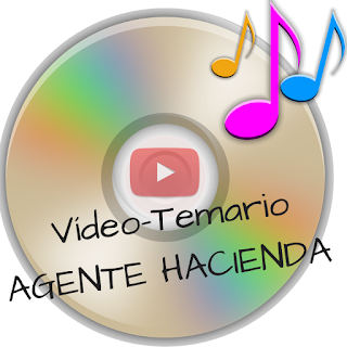 temario-oposiciones-agente-hacienda