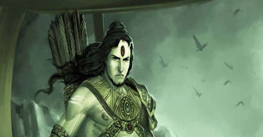 Is Ashwatthama Of Mahabharata Still Alive??? These Facts Will Make You Think