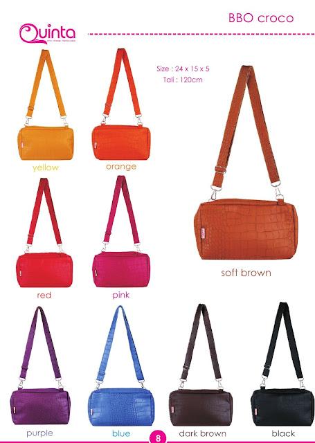 jual tas wanita branded original, beli tas wanita online murah, harga tas selempang wanita