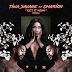 Tiwa Savage ft. Omarion – Get It Now (Remix)