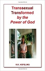 https://www.amazon.com/Transsexual-Transformed-Power-K-K-Hofeling/dp/143498138X