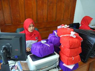 Jual Telur Jangkrik Semarang