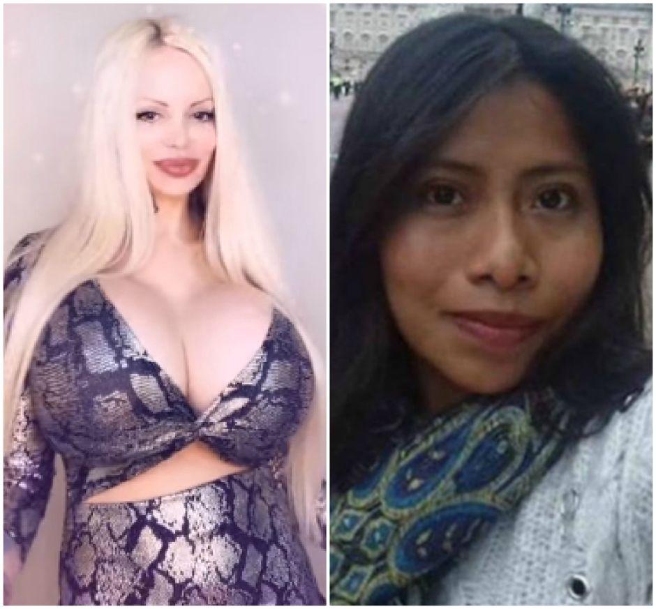 Argentina Pelicula Porno buscando sonido la actriz porno sabrina sabrok!. invita a