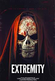 Extremity - Legendado
