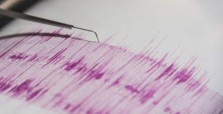 زلزال بقوة 6.2 ريختر يضرب اليمن وسلطنة عمان والصومال