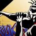 """Faixa """"Sai da Frente"""" do Sabotage ganha clipe feito com animação e antigos registros do rapper; confira"""