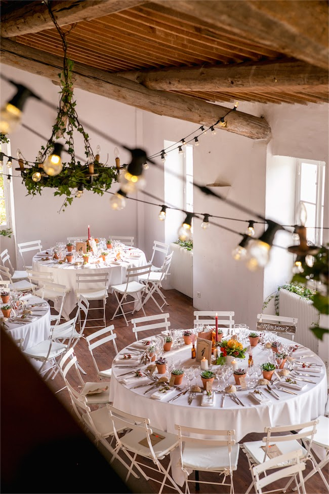 deco mariage automne cool dcoration automne mariage en quelques ides originales with deco. Black Bedroom Furniture Sets. Home Design Ideas