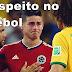 Respeito no Futebol Melhores Momentos