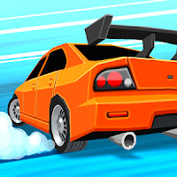 Thumb Drift - Furious Racing Apk Download Mod+Hack