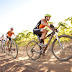 ABSA CAPE EPIC 2013 5ºETAPA