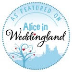 FEATURED IN:       Alice in Weddingland