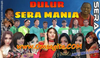 Lagu Dangdut Om Sera Full Album Nonstop Mp3