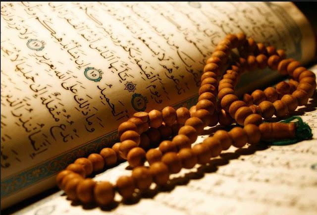 Image result for Adab Berdzikir Kepada Allah