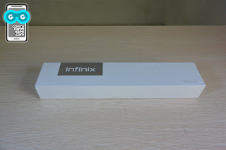 review infinix xband xb01 indonesia