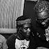 Young Thug, Lil Yachty e Offset gravaram novo material colaborativo