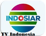Streaming Indosiar | TV Online Indonesia | Tv Online