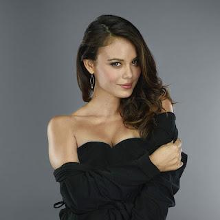 Nathalie-Kelley-UnREAL