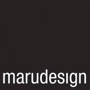 Marudesign