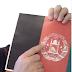 Puissant témoignage d'un afghan ex-musulman
