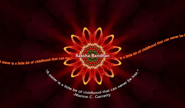 raksha bandhan 2016 hd wallpapers