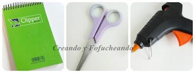 materiales-como-hacer-a-la-supernena-cactus-en-goma-eva-creandoyfofucheando