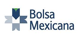 Mexican Stock Exchange (Mexican Bolsa)