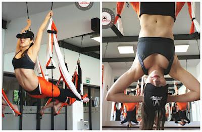 aerial yoga, aeroyoga, air yoga, certificacion, cursos, gravity, instructor, profesorado, suspension, teacher training, yoga, yoga aereo