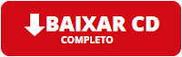 http://www.musicadahora.net/download/cd-o-melhor-forro-pe-de-serra-de-todo-nordeste-by-dj-helder-angelo.html