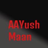 AAyushmaan- Hindi Blog | Sabhi Parkar ki Jankari Aur Guest Post